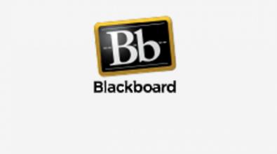 تحميل تطبيق بلاك بورد Blakbord الجامعة السعودية الالكترونية 1443