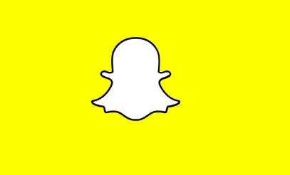 تحميل سناب شات snapchats الاصلي 2021 لكافة الأجهزة المحمولة