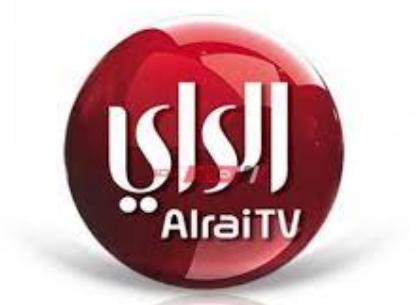 تردد قناة الرأي الكويتية 2021 على كافة الأقمار الصناعية