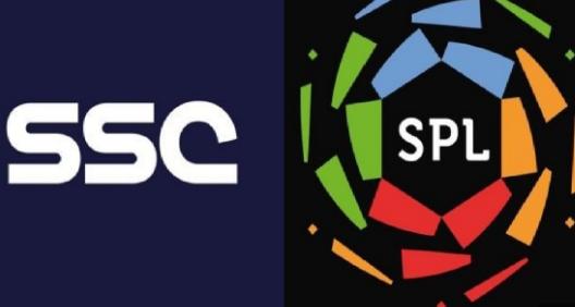 تردد قناة SSC Sport السعودية الرياضية الناقلة لمباراة الهلال والباطن في الدوري السعودي