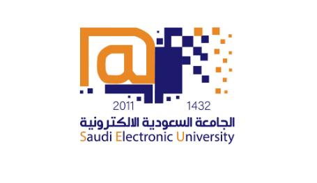 تسجيل الدخول الى الجامعة السعودية الالكترونية للعام الجديد 1443 هـ