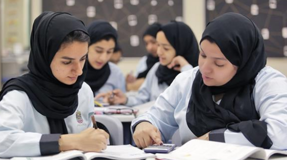 توقيت اول يوم دراسة في المدارس السعودية العودة للدوام الدراسي