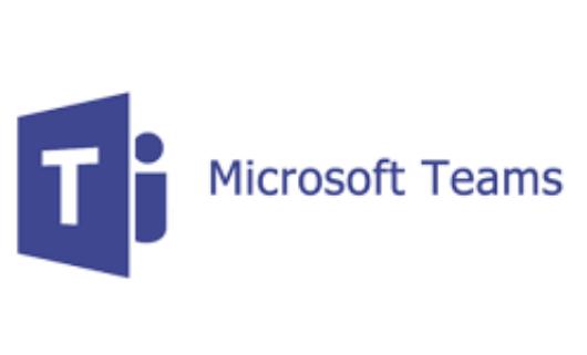 خطوات تحميل مايكروسوفت تيميز 2021 Microsoft Teams لكافة الهواتف