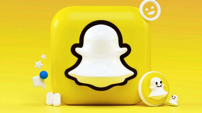 تحميل تطبيق سناب شات snapchat 2021 للاندرويد والايفون