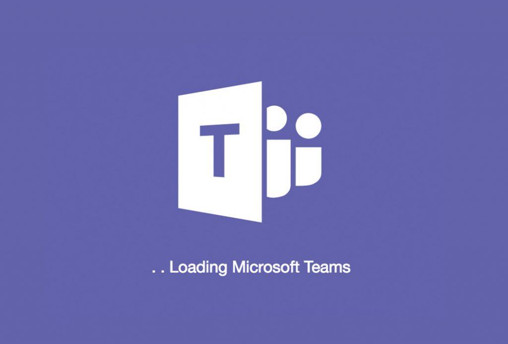 خطوات تحميل برنامج مايكروسوفت تيمز Microsoft Teams
