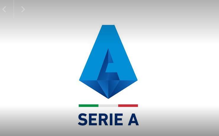 رابط يوتيوب الدوري الإيطالي لمشاهدة مباراة يوفنتوس ضد إمبولي 2021