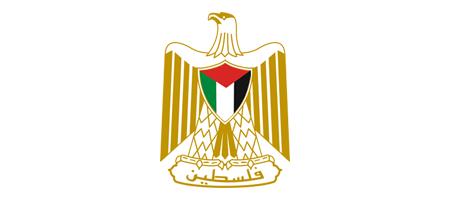 خطوات الحصول على شهادة عدم محكومية وشهادة خلو أمراض في غزة-فلسطين
