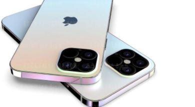 مواصفات وسعر آيفون 13 برو ماكس الجديد 2021