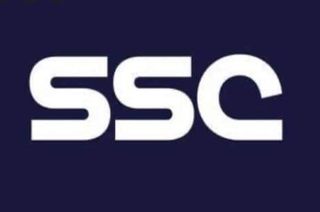 الاشتراك في متابعة تصفيات آسيا المؤهلة لكأس العالم 2022 قناة ssc السعودية الرياضية