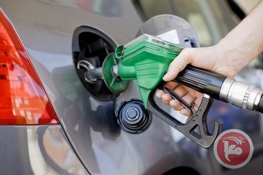 أسعار البنزين المحدثة من شركة أرامكو لشهر سبتمبر 2021