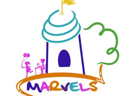 التسجيل في منصة مارفلز Marvel 2021 التعليم عن بعد