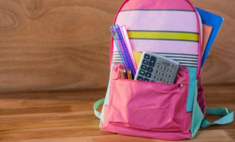 موعد صرف الحقيبة المدرسية لمستفيدي لضمان الاجتماعي 1443هـ