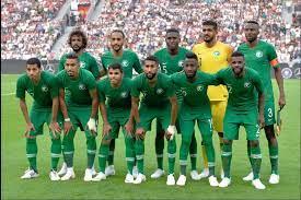 توقيت مباراة السعودية ضد فيتنام 02-09-2021 في تصفيات كأس العام 2022