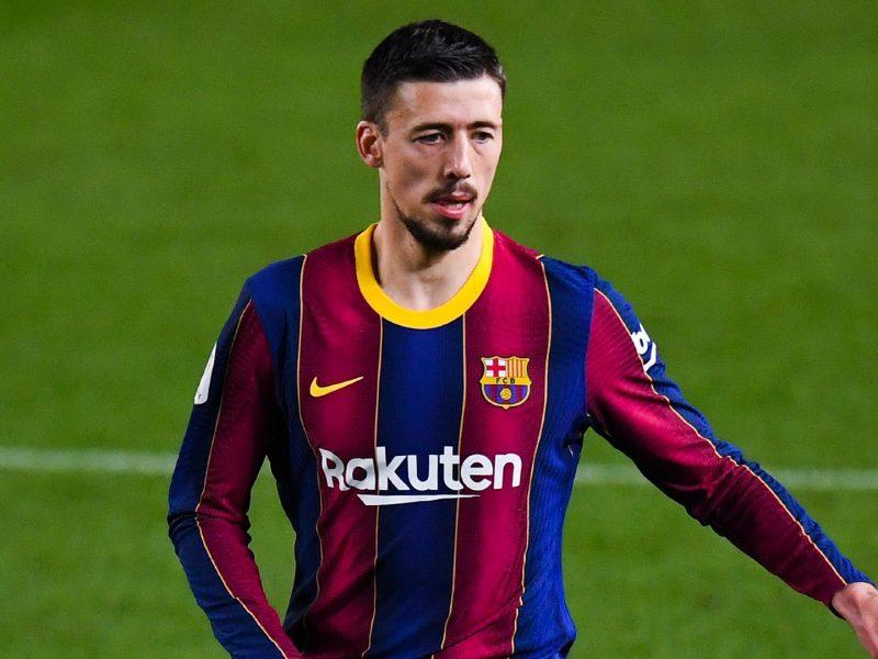 تردد القنوات الناقلة لمباراة برشلونة وليفانتي في الدوري الاسباني