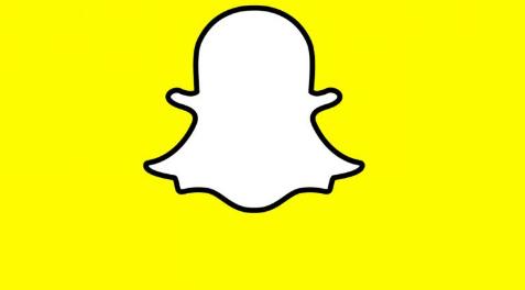 تحميل سناب شات snapchat 2021 التحديث النهائي لكافة الأجهزة المحمولة