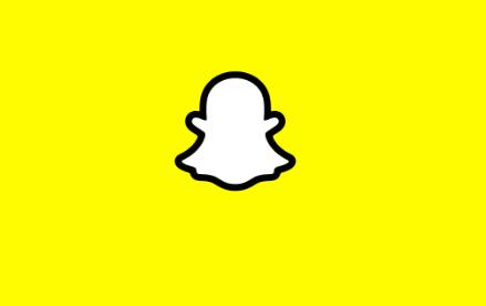 تحميل سناب شات snapshat 2021 لكافة الأجهزة المحمولة الإصدار الأخير