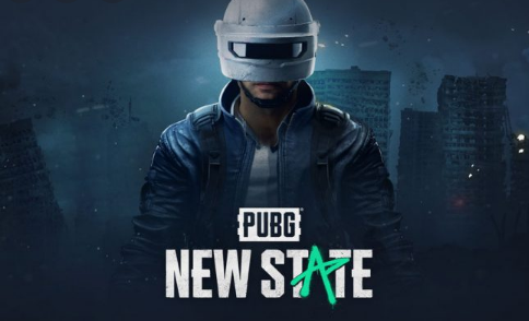 تحميل لعبة ببجي نيو ستيت PUBG New State على هواتف الاندرويد والايفون 2021