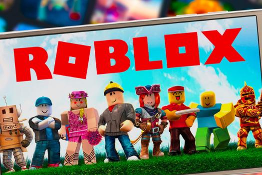 تحميل لعبة روبلوكس الاصدار الجديد بخطوات سهلة على الهواتف المحمولة2021