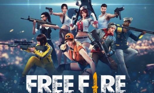 تحميل لعبة فري فاير Free fire الاصدار الجديد واهم التحديثات 2021