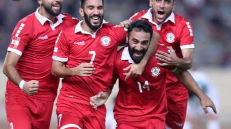 تردد قناة أبوظبي الرياضية آسيا الناقلة لمباراة لبنان وكوريا الجنوبية تصفيات آسيا المؤهلة لكأس العالم