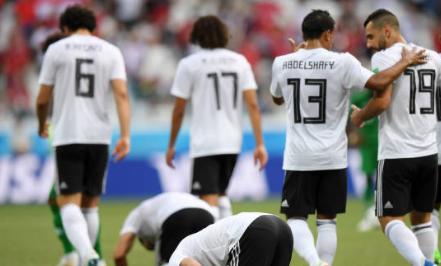 تردد قناة اون تايم سبورت 2021 ON Time Sport الناقلة لمباراة مصر وانغولا في تصفيات كأس العالم