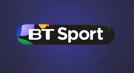 تردد قناة BT Sport 1 HD الناقلة لمباراة اودينيزي ونابولي في الدوري الايطالي