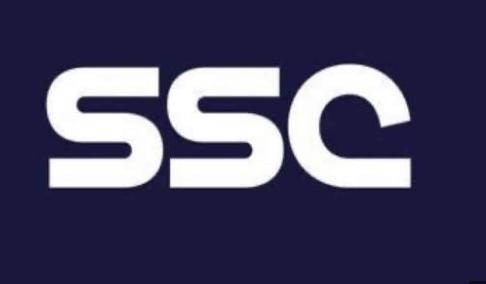 تردد قناة SSC السعودية الرياضية الناقلة لمباراة لبنان وكوريا الجنوبية في تصفيات آسيا المؤهلة لكأس العالم