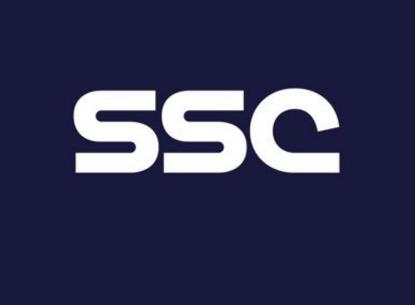 تردد قناة SSC sport الناقلة لمباراة الهلال واستقلال طهران في دوري ابطال آسيا