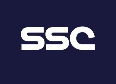تردد قناة ssc sport 2021 الناقلة لمباراة النصر والاتحاد في بطولة الدوري السعودي