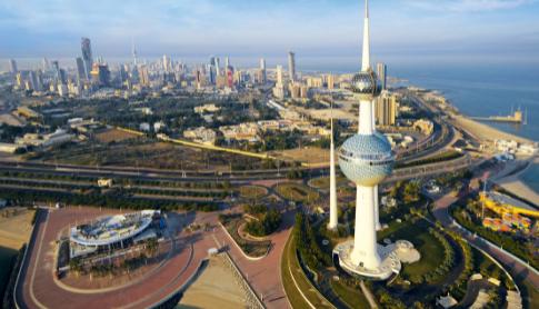 توقيت بداية الدراسة والعودة إلى المدارس في الكويت