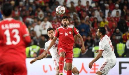 توقيت والقناة الناقلة مباراة اليابان وعمان في تصفيات آسيا المؤهلة لكأس العالم 2022