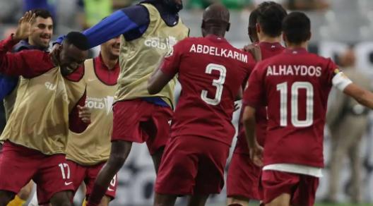 توقيت والقناة الناقلة لمباراة قطر وصربيا في تصفيات كأس العالم 2022