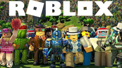 خطوات تحميل لعبة روبلوكس Roblox والتحديثات الاخيرة 2021