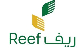 شروط التسجيل في دعم الريف reef الجديدة 1443 هـ