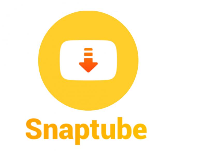 طريقة تنزيل برنامج سناب تيوب Snaptube لكافة أنواع الأجهزة