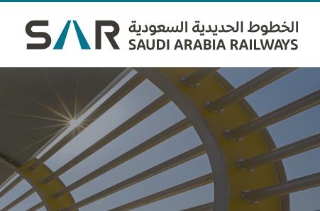 رابط تطبيق سار حجز تذكرة قطار الرياض الدمام والرياض 1443