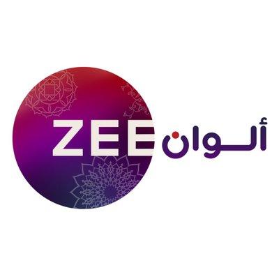 تردد قناة زي الوان الجديد 2021 على نايل سات وعرب سات