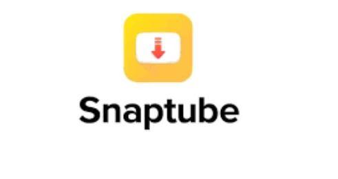 تحميل تطبيق سناب تيوب الإصدار الجديدة 2021