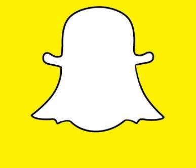 تحميل التحديث الجديد من برنامج سناب شات snapchat لجميع الأجهزة المحمولة