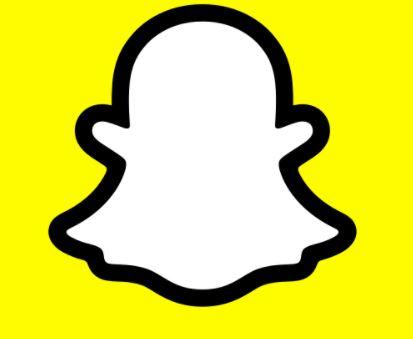كيفية تحميل تطبيق سناب شات snapchat بشكل صحيح 2021 لكافة الأجهزة المحمولة