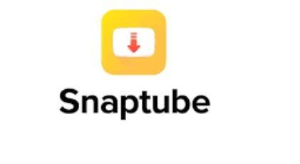 تحميل تطبيق سناب تيوب snaptube لتنزيل الفيديوهات والصور لجميع الأجهزة 2021