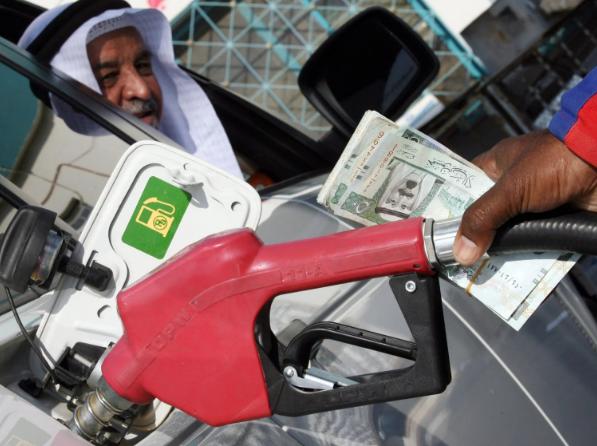 شركة أرامكو تٌعلن أسعار البنزين والديزل في السعودية 1443 هـ شهر سبتمبر