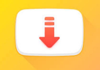 طريقة تحميل سناب تيوب Snaptube البرنامج الأصفر لكافة الأجهزة المحمولة
