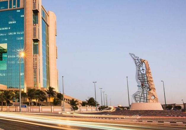 فعاليات واحتفالات اليوم الوطني في جدة 91 العيد الوطني السعودي