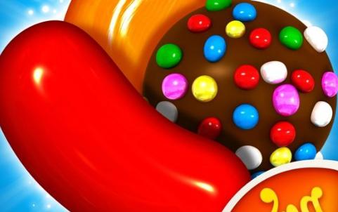 كيفية تحميل لعبة كاندي كراش ساغا candy crach saga 2021 لكافة الأجهزة المحمولة