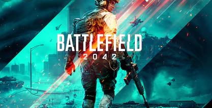 لعبة Battlefield 2042 وكيفية تحميلها على الكمبيوتر 2021
