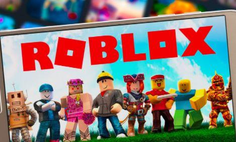 خطوات تحميل لعبة روبولوكس لكافة الأجهزة المحمولة 2021