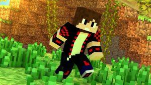 تحميل لعبة ماين كرافت Minecraft 2021 النسخة الاصلية مجانا