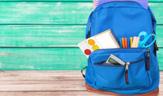 متى يتم إيداع الحقيبة المدرسية لكافة الطلاب المستفيدي من الضمان الإجتماعي 1443 هـ