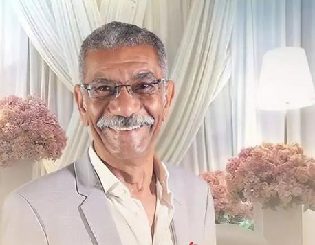 موعد عرض مسلسل أبو العروسة الجزء الثالث الجديد 2021